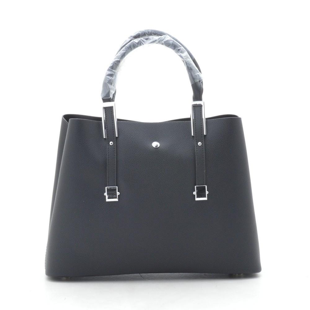 Женская сумка 891508 black