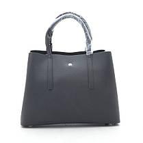 Женская сумка 891508 black, фото 3
