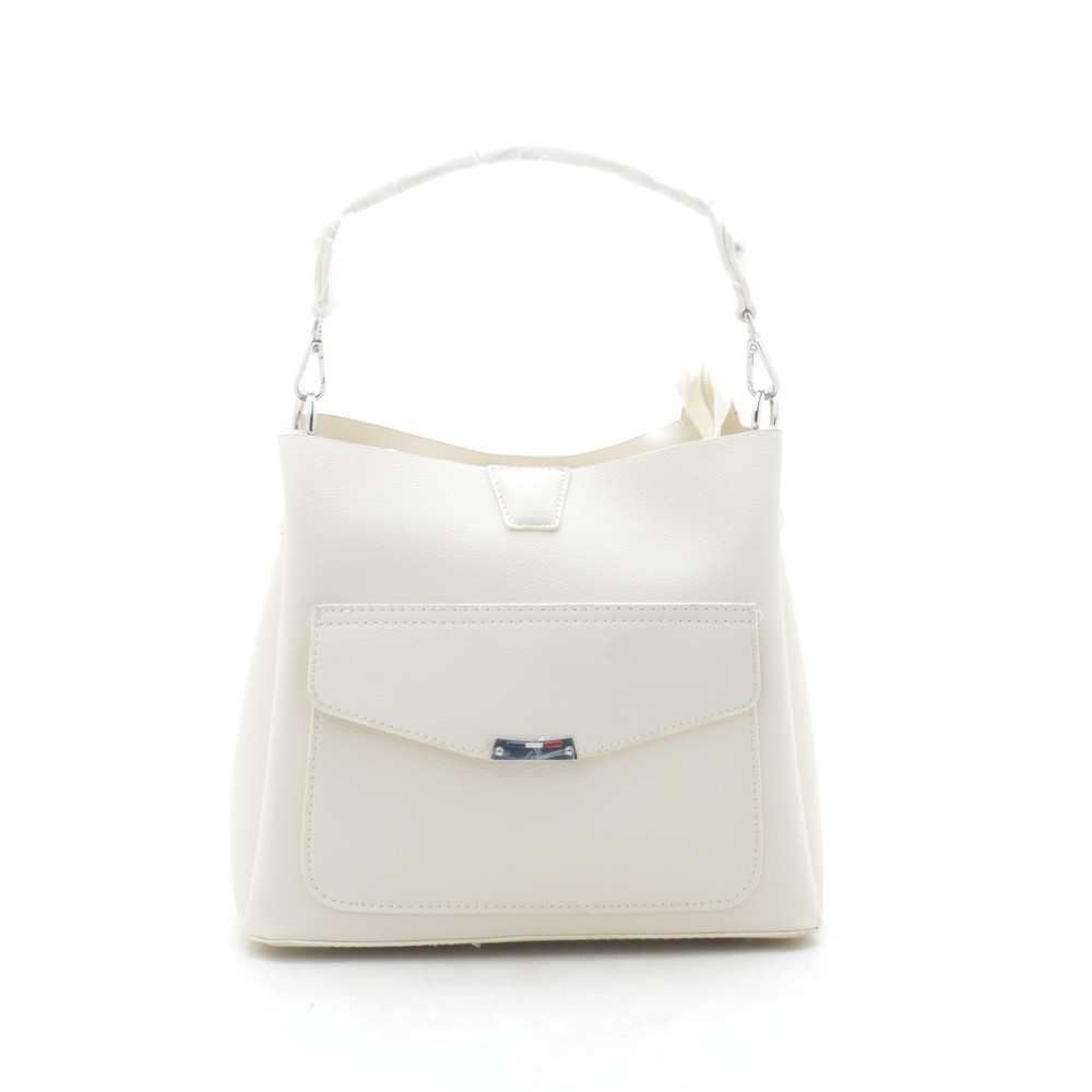 Женская сумка 891534 beige