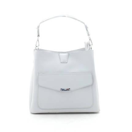 Женская сумка 891534 blue, фото 2