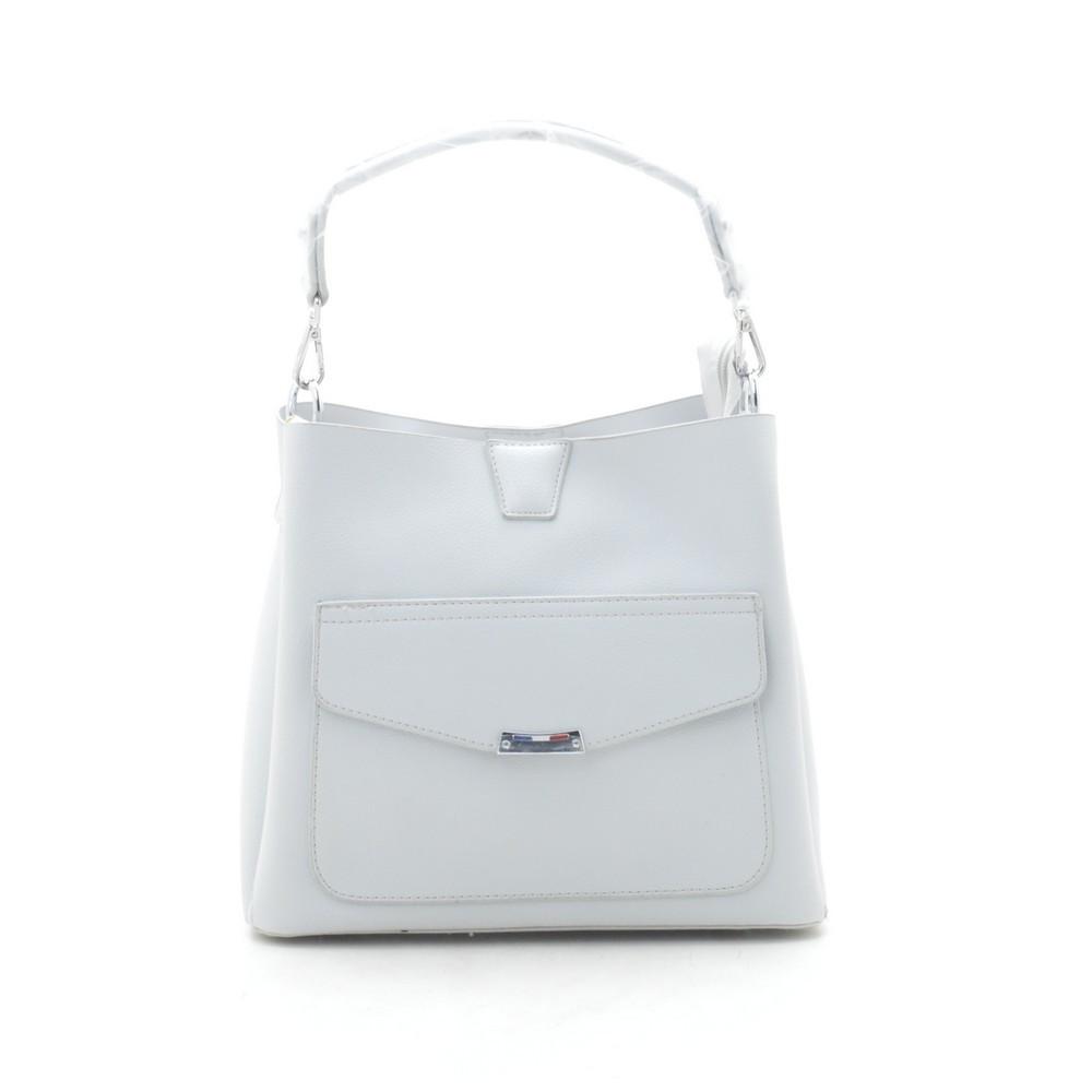 Женская сумка 891534 blue