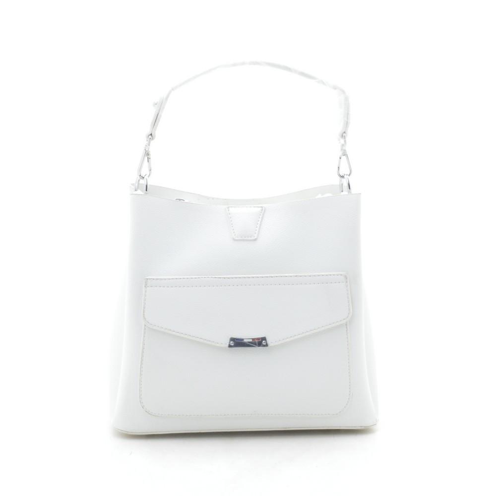 Женская сумка 891534 white