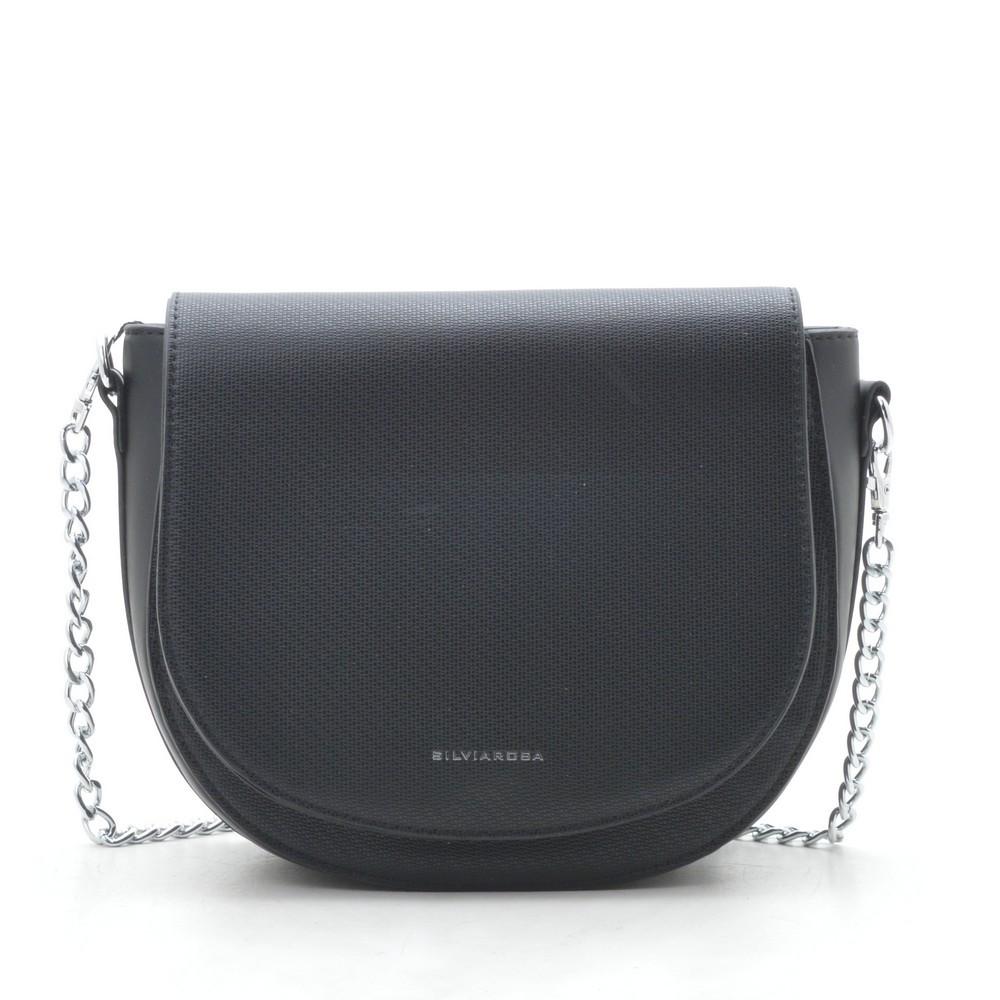 Клатч S5053 black