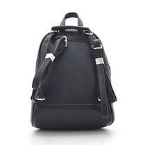 Рюкзак Y6042 black, фото 3