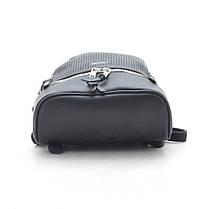 Рюкзак Y6042 black, фото 2
