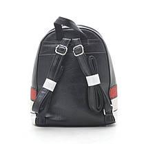 Рюкзак 007 красный, фото 3