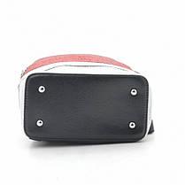 Рюкзак 007 красный, фото 2