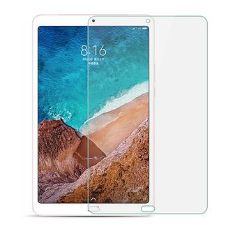 """Защитное закаленное стекло для планшета Xiaomi Mi Pad 4 Plus 10.1"""""""