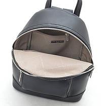 Рюкзак David Jones CM3939 black, фото 3