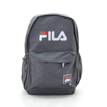 Рюкзак 2205 серый, фото 2