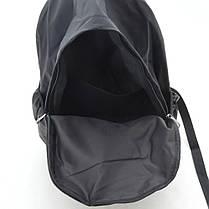 Рюкзак 2205 серый, фото 3