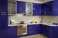 Кухня ViAnt под заказ Киев и область