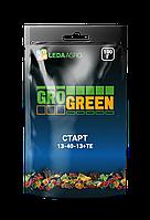 Удобрение для рассады Старт 25г ТМ GroGreen (Бельгия)