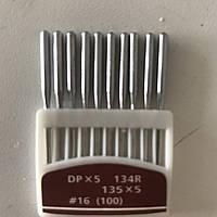 DP*5 135*5 134R 16\100