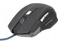 Мышь Omega Varr OM-268 Gaming