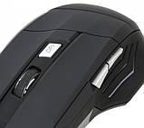 Мышь OMEGA VARR OM-268 gaming , фото 5