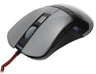 Мышь Omega Varr OM-270 Gaming