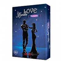 Love Фанты Romantik, Love Фанти Romantik, Подарки для взрослых
