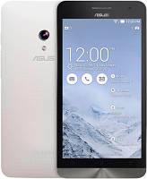Смартфон ASUS ZenFone 5 2/16GB A501CG (Pearl White) (Гарантия 3 месяца), фото 1