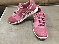 Беговые кроссовки Asics Kanmei MX (T899N), размеры 36; 37; 41,5