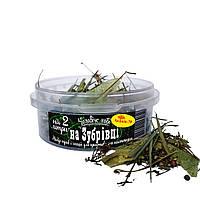 Набор трав и специй для настойки Акация-70 На Зубровке на 2 литра