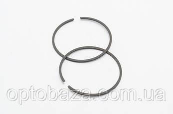 Кольца поршневые 45 мм для бензопил серии 4500-5200, фото 2