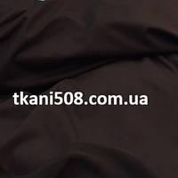Ткань Двунитка ( ЧЁРНЫЙ ) ткань 2-х нитка