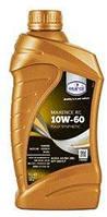Масло Eurol Maxence RC 10W-60 1л