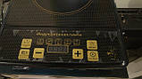 Индукционная плита Rainberg RB-811 2200 Вт, фото 4