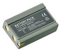 Аккумулятор Samsung SLB-1437 (Digital)