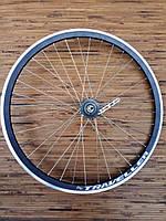 Велоколесо 28 под стакан