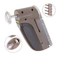 Автоматический забиватель гвоздей Insta Hang (Инста Хэнг) | аппарат для забивания гвоздей | гвоздезабиватель