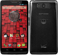 Motorola Droid Ultra 16Gb (XT1080)