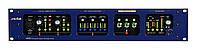 Система подключения и переключения между консолями XTA Electronics MX36, фото 1