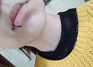 Сережка клипса обманка, фото 7