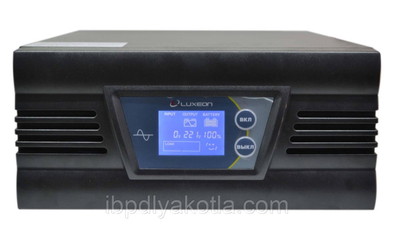 Luxeon UPS-500ZD, фото 1