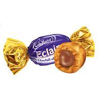 Cadbury Eclair