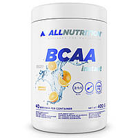BCAA Instant - 400g Pineapple
