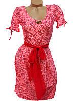 Женские платья с ажурной спинкой (44), фото 1