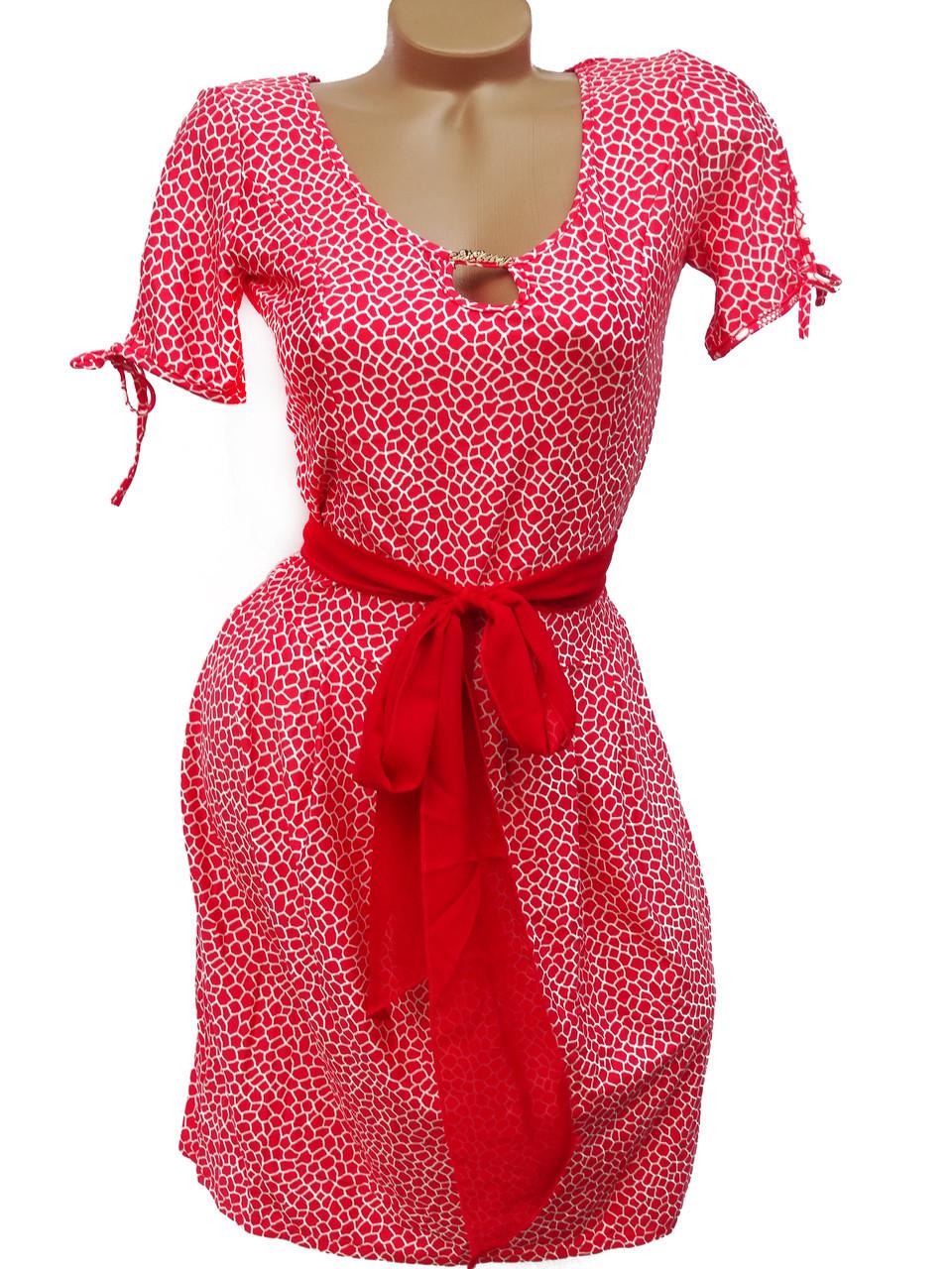 Женские платья с ажурной спинкой (44)