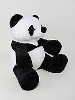 Мягкая игрушка - Панда 50 см