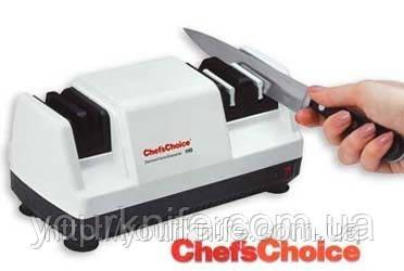 Купить Точилку электрическую Chef's Choice 110 Diamond