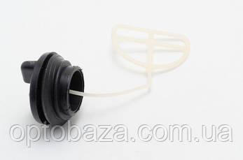Крышка топливного бака для бензопил серии 4500-5200, фото 2