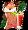 Жидкий каштан - быстрое похудение без диет!