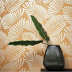 Шпалери Mala Salinas Wallpapers Harlequin