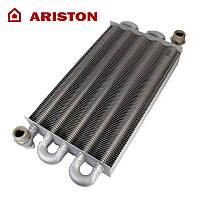 Теплообменник первичный Ariston Microgenus 27 MI, Microgenus Plus 28 MI-RI, Microsystem (999152)