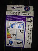 ACHILLES 225/45 R17 [94] W ACHILLES ATR SPORT 2 XL, фото 1