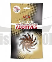 Special Additive, Groundbait Glue, 250g (клей для прикормки)