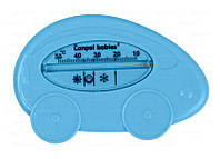 Термометр для ванной Canpol Babies Польша 2/784