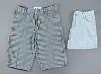 Котонові шорти для хлопчиків Nature оптом, 8-16 років. Артикул: RX2433, фото 1